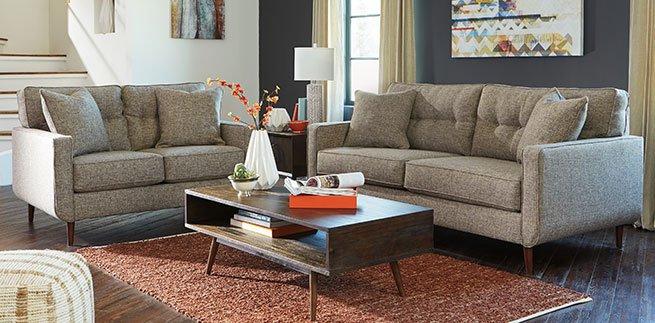 Living Room Furniture   Living Room Sets   Weekends Only Furniture