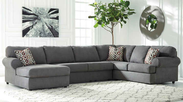 Living Room Furniture - Ryan Furniture - Havre De Grace, Maryland