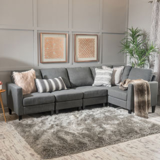 Buy Sofas & Couches Sale Online at Overstock | Our Best Living Room