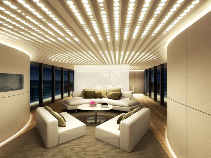 led strip lighting ideas u2013 home design