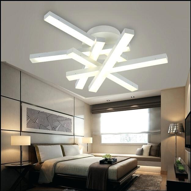 Led Lights For Living Room Top Led Lights Living Room In Wow