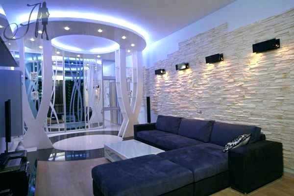 Led Lighting Living Room Best Led Light Bulbs On Amazon Modern Led