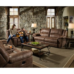 Living room recliner and its   benefits