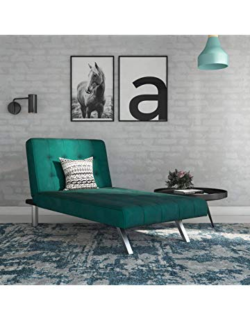 Living Room Sets   Amazon.com