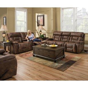 Living Room Sets You'll Love   Wayfair