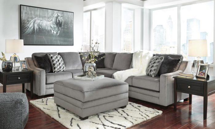 Living Room Archives | Gonzalez Furniture