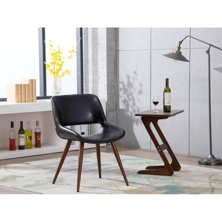 Buy Side Chairs Living Room Chairs Online at Overstock | Our Best
