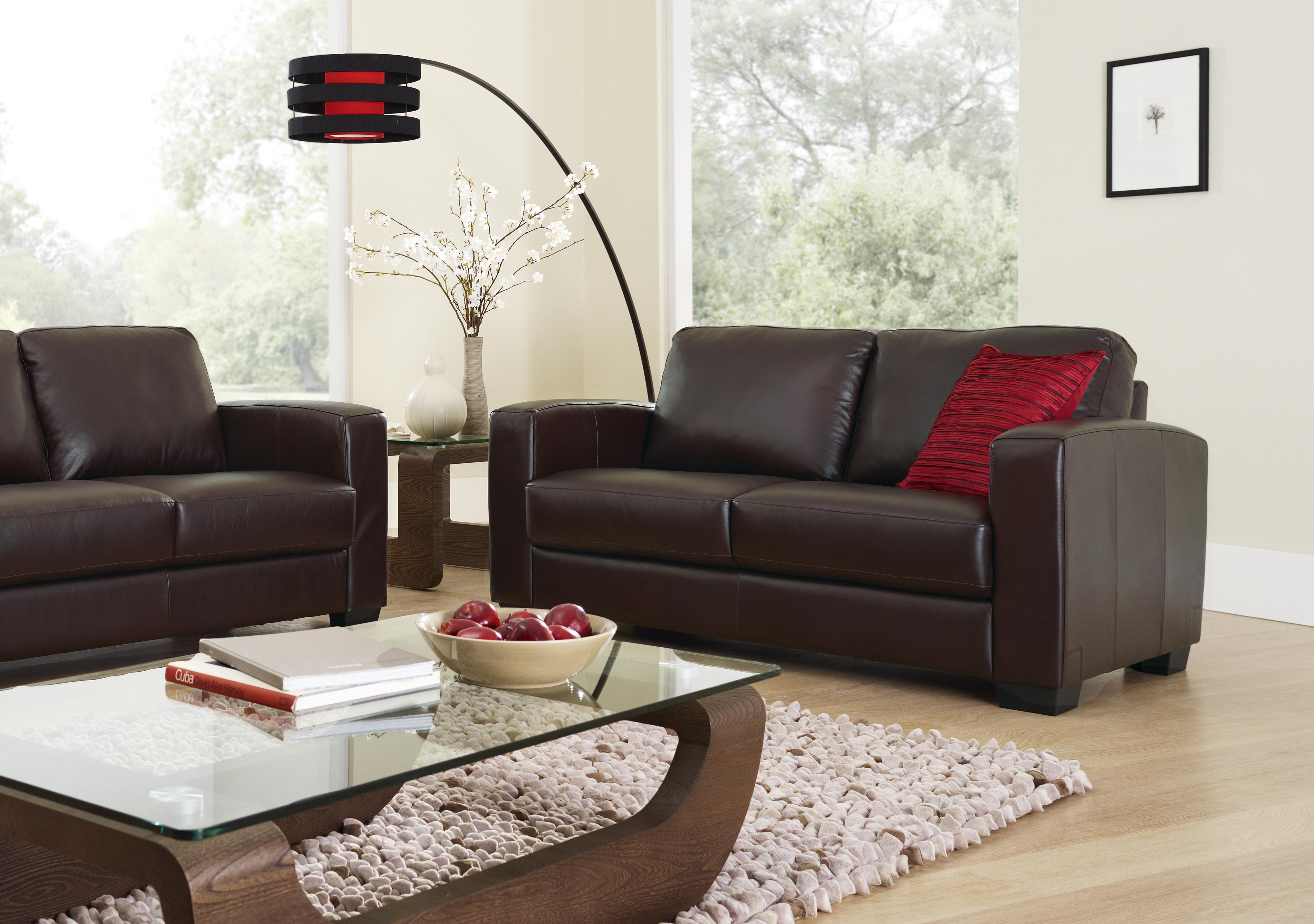Sofa Beds - Comfortable and Gorgeous - Furniture Village