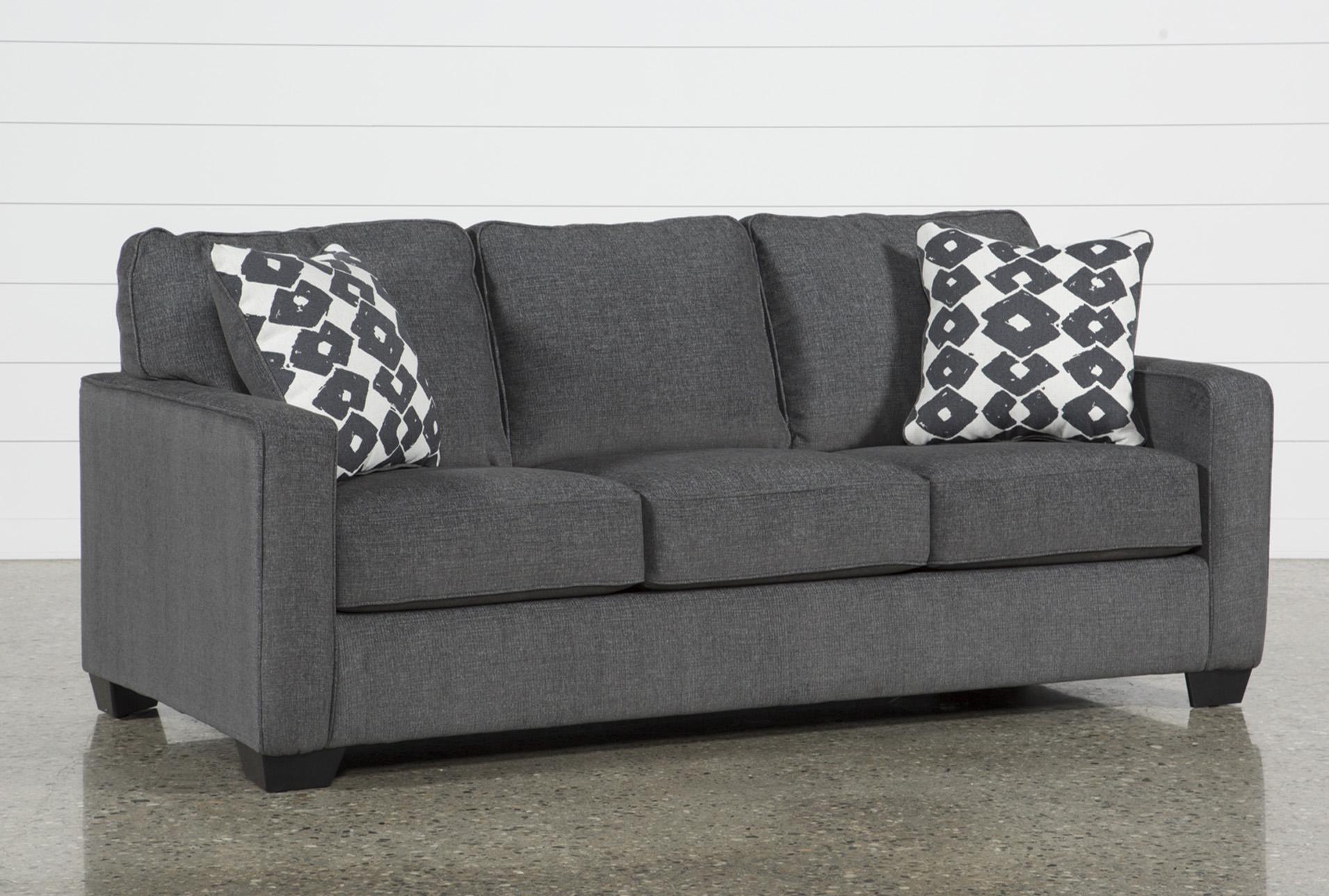 Turdur Sofa | Living Spaces