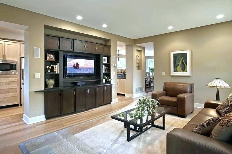 Modern Living Room Wall Colors Best Color For Living Room Walls