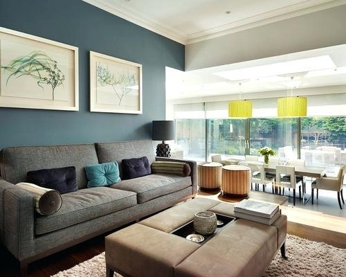 living room wall paint u2013 dingyue