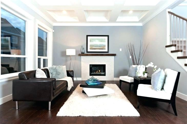 Modern Wall Colors For Living Room Color Designs Decor Ideas Design