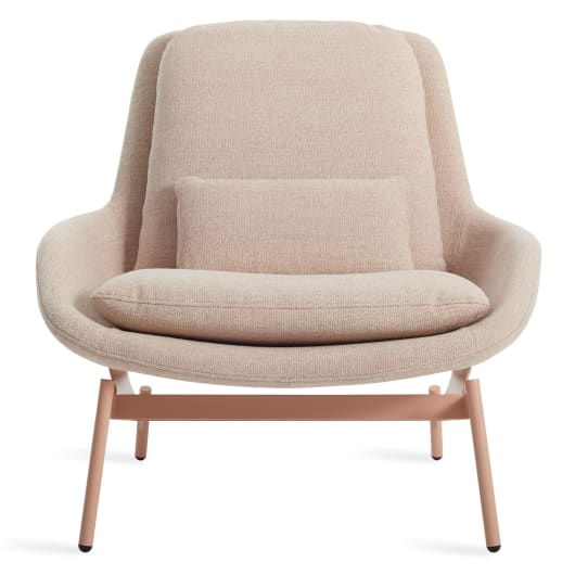 Looking for leisure and comfort? go for a lounge chair!