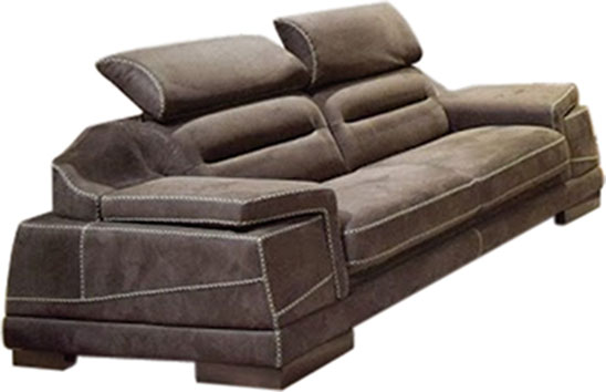 Zeus Sofa love chair, Sofas Loveseats and Chairs, Living Room Furniture