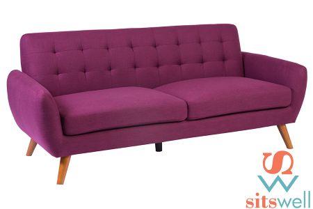 Sofa - Love - Chair Sets | Porter Designs