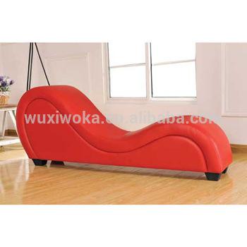 Make Love Sofa Bed Relax Sex Sofa Chair Bed S Shape Sofa Chair