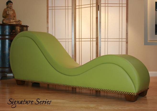 Love Couch   Best Home Design 2017