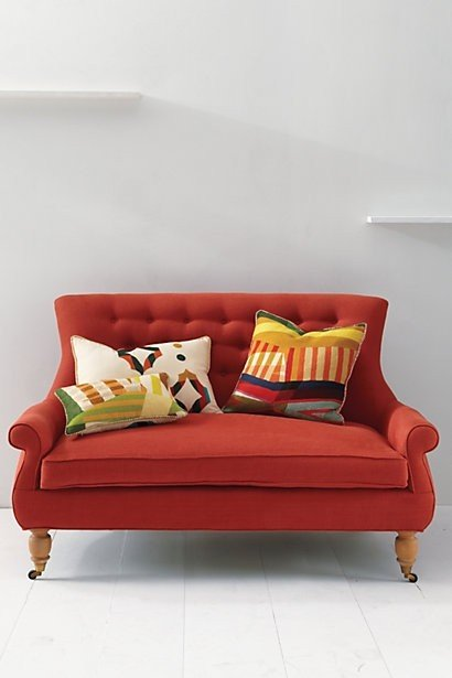 Sofa Loveseat And Chair - Ideas on Foter