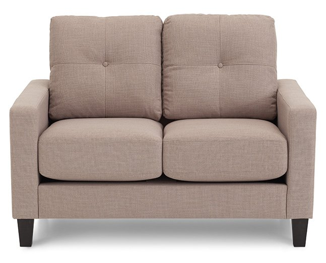 Grey - Living Room Furniture, Sofas & Sectionals | Furniture Row