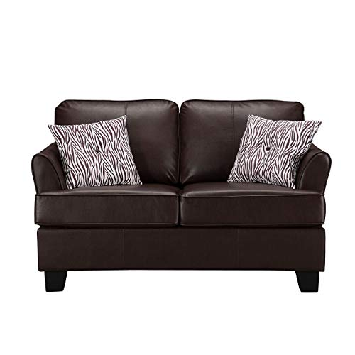 Loveseat Sofa Bed: Amazon.com