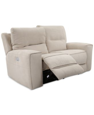 Furniture CLOSEOUT! Genella 66