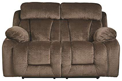 Amazon.com: Ashley Furniture Signature Design - Stricklin Power