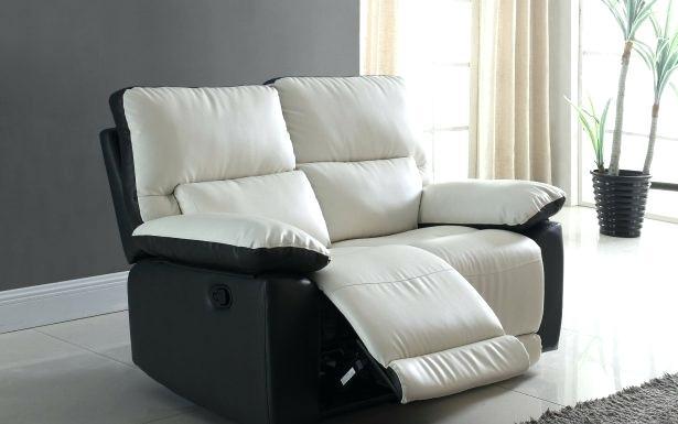 Oversized Loveseat Recliner Slipcovers Er Set Big Sofa Ers Electric