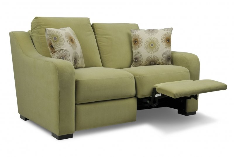 Loveseat Recliners - Ideas on Foter