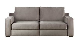Modern & Contemporary Low Couch | AllModern