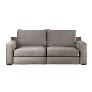 How to find low back loveseat   set