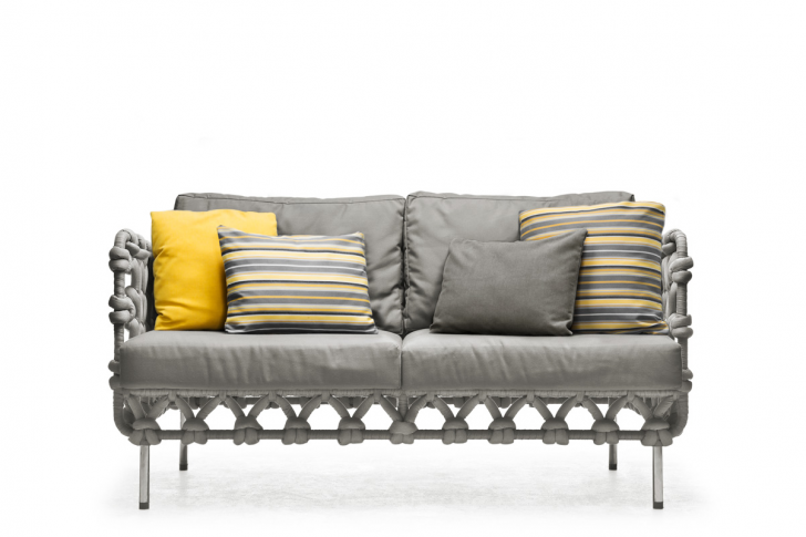 Loveseat : Sofa Back White Leather Reclining Loveseat Loveseat
