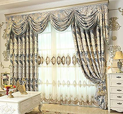 Custom Made Curtains And Drapes Incredible Wholesale Ready In 17