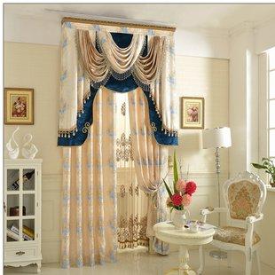 European Luxury Curtains   Wayfair