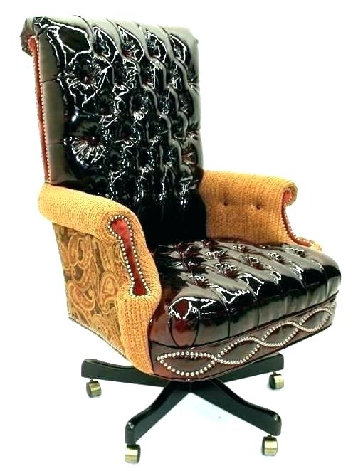 luxury office chairs u2013 burstboost.club