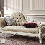Make your sitting room   attractive with luxury sofas