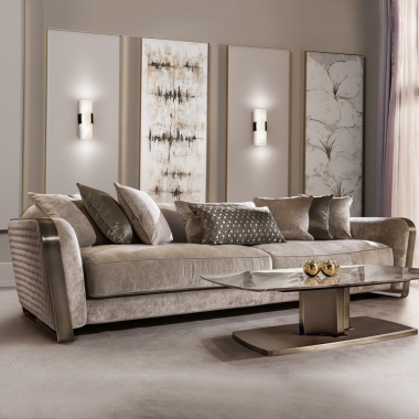 High End Sofa Sets Design In Living Room Sofas From Furniture On