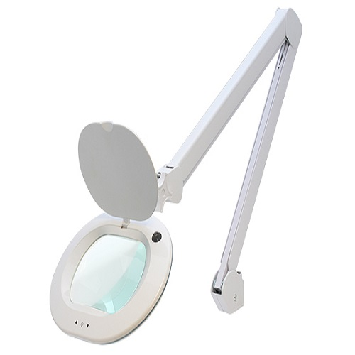 Magnifying Lamps - Walmart.com