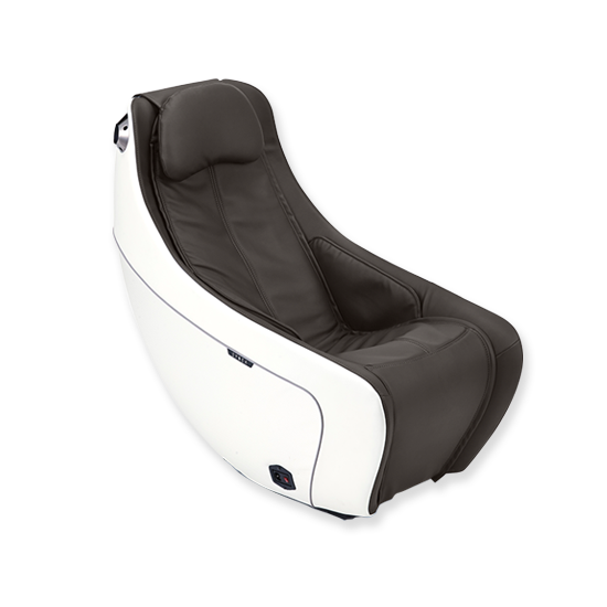 Massage Chairs - Wellness And Recovery