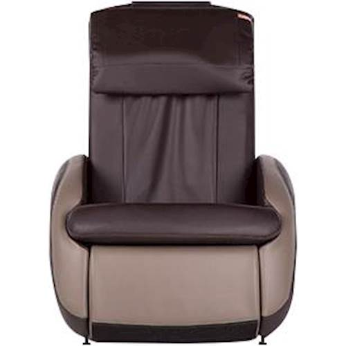 Human Touch iJOY 2.1 Massage Chair Brown 100-AC21-001 - Best Buy