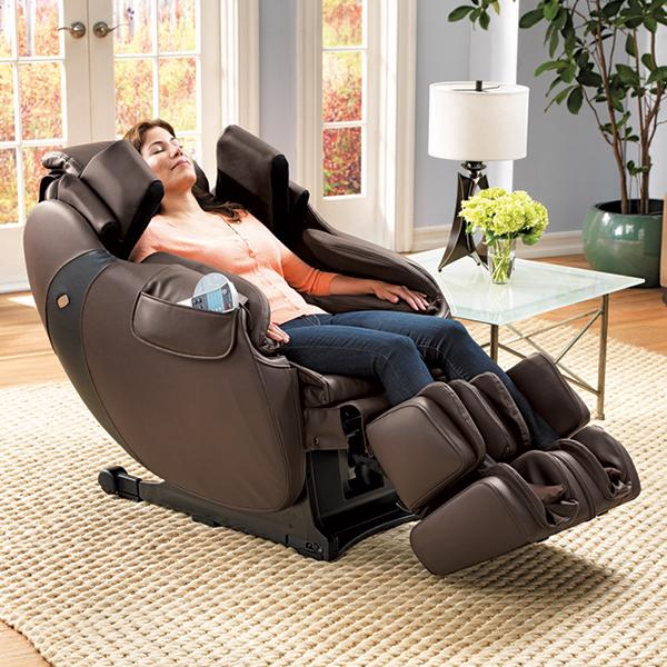 Shop Massage Chairs - Relax The Back