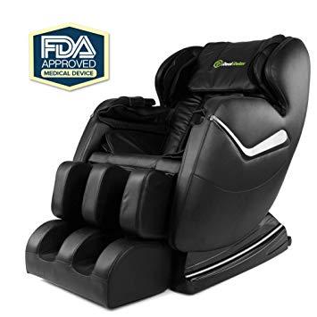 Amazon.com: Real Relax Zero Gravity Full Body FDA Approved