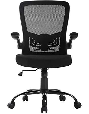 Office Desk Chairs | Shop Amazon.com