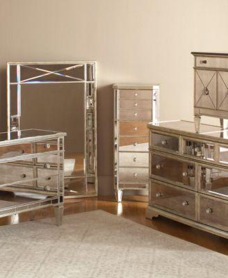 Phenomenal Pros Of Mirrored Furniture Carehomedecor Download Free Architecture Designs Fluibritishbridgeorg