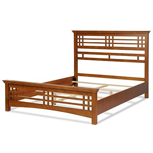 Mission Style Furniture: Amazon.com