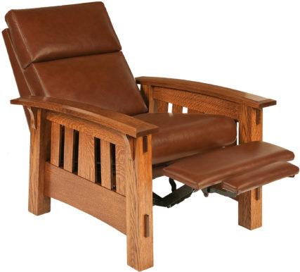 Mission Style Furniture Ideas Carehomedecor