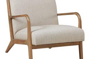 Modern Arm Accent Chairs   AllModern