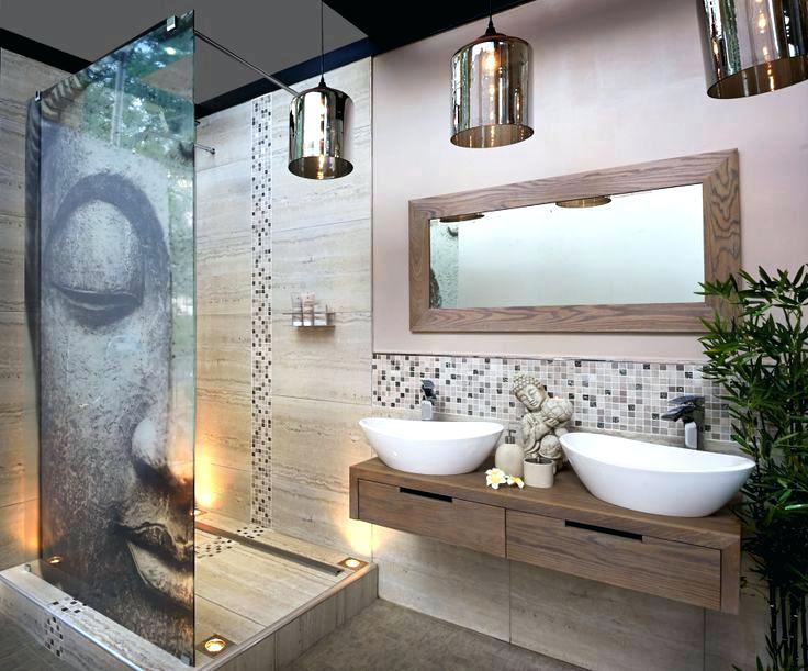 Modern Bathroom Ideas for Best Solution | SkyFacet.com ~ Home