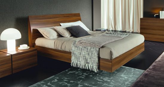 Add style with modern bedroom furniture – CareHomeDecor