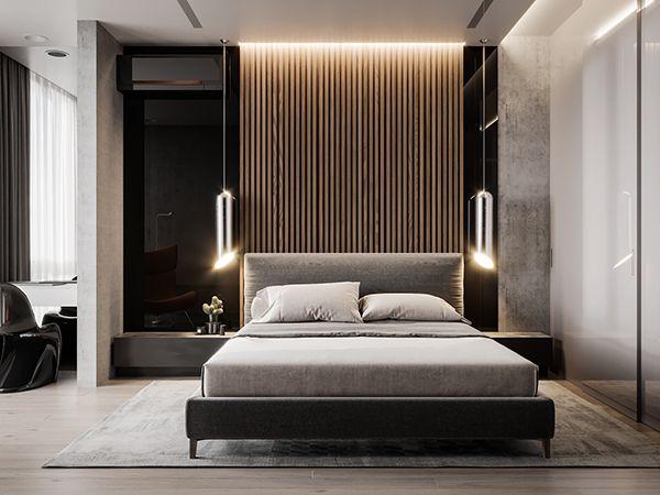 Bedroom Modern Guest Bedroom Ideas Cool Modern Room Ideas Luxury