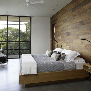 75 Most Popular Modern Bedroom Design Ideas for 2019 - Stylish